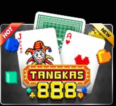Link Download dan mobile Aplikasi Game Osg 777